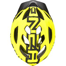 ONeal Q RL Pyöräilykypärä , keltainen
